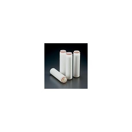 Cartuccia filtrante 0,5 micron