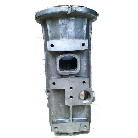 scatola cambio motozappatrice RL304