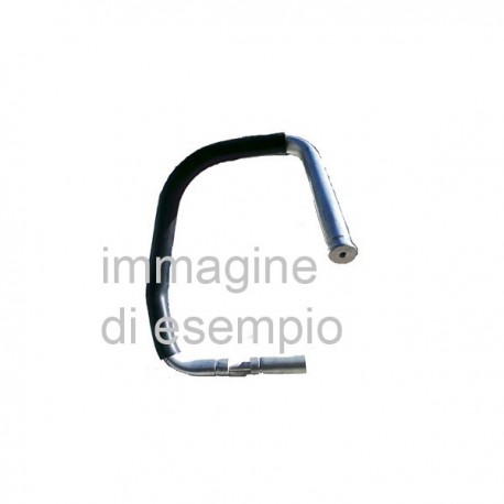 impugnatura Oleomac 481