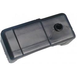 serbatoio RUGGERINI MICRO 51 diesel