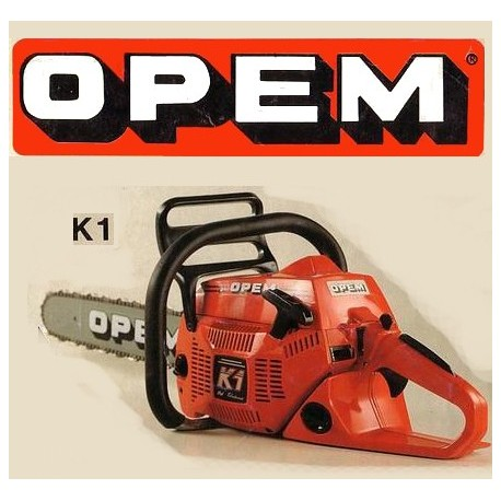 manico OPEM K1