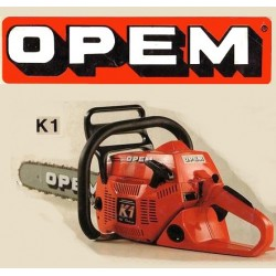 tappo miscela OPEM K1