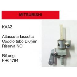 rubinetto mix Kaaz Mitsubishi