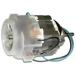 motore 2000 Watt per elettromulino PERAGA