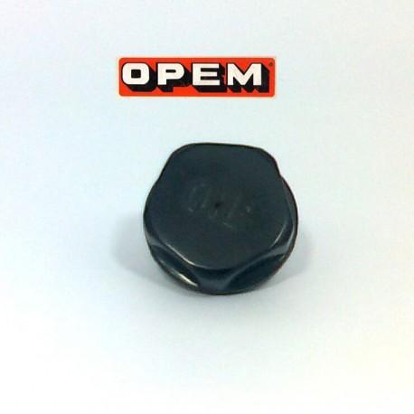 tappo olio OPEM