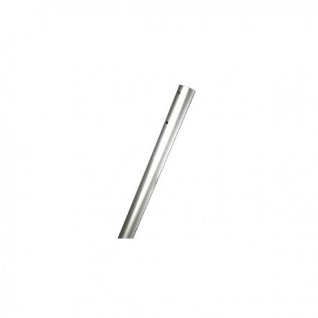 tubolare decespugliatore Stihl FS120 - 250