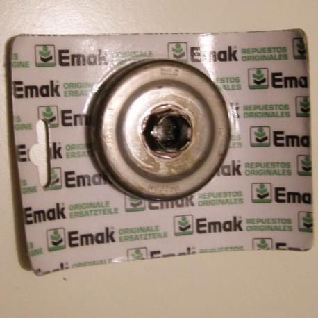 rocchetto catena per Oleomac 952 - 956 - 962