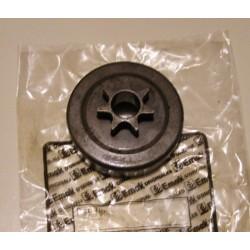 rocchetto catena per Oleomac  945 - 950