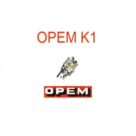 carburatore Walbro per OPEM K1