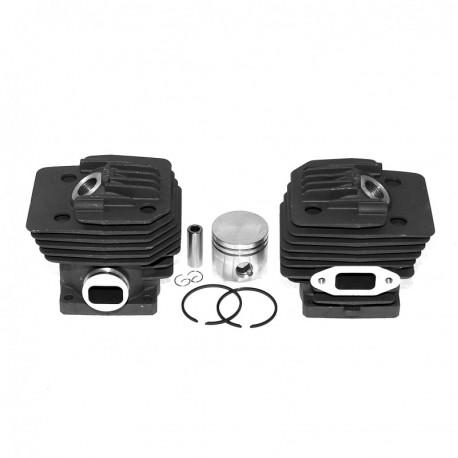 cilindro e pistone per Stihl FS160 - FS180