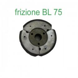 frizione motozappa BL75 - BL85