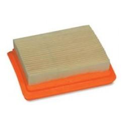 filtro aria per decespugliatori Stihl