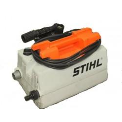 idropulitrice STIHL