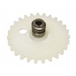 chiocciola per pompa olio Stihl 028