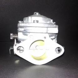 Carburatore per Stihl 070 Tillotson HL324A
