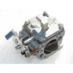 carburatore Tillotson per Stihl 038