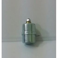 Condensatore motosega Oleomac 251 - 261