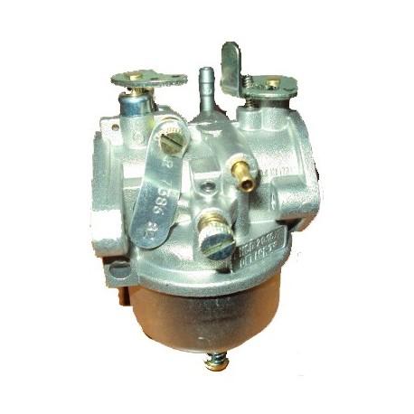 carburatore ACME 180 - 220