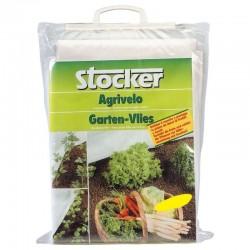 Agrivelo protettivo STOCKER
