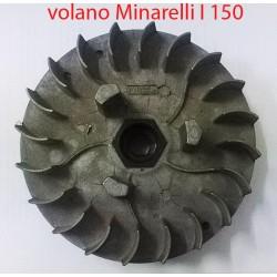 volano magnete Minarelli I150