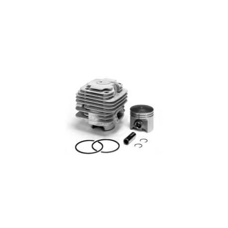 cilindro completo HUSQVARNA 65 - 265