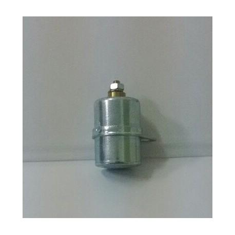Condensatore motore Minarelli I80