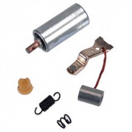 set condensatore e contatto per  Briggs & Stratton
