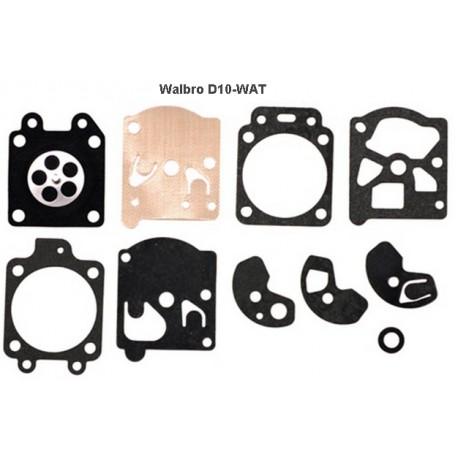 kit  riparazione WALBRO K20-WAT