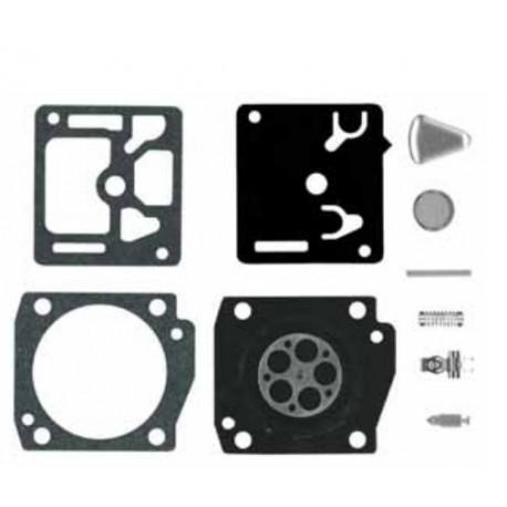 kit riparazione carburatore ZAMA STIHL 034, 036, MS360