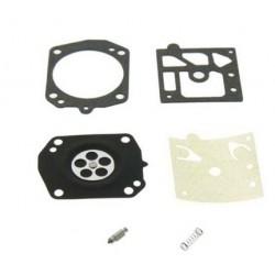 kit riparazione WALBRO motoseghe Stihl 029 - 039 - MS290 - MS310 - MS390
