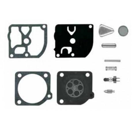 kit riparazione carburatore ZAMA motosega STIHL 020 e 020T