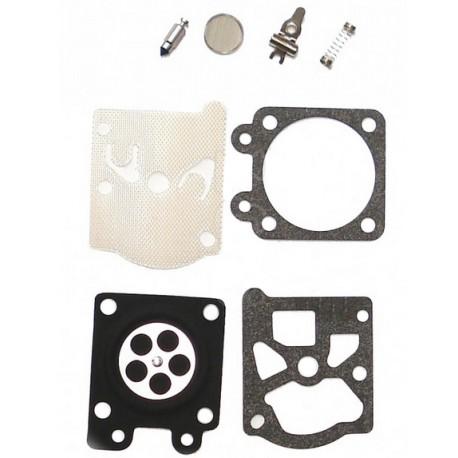 kit riparazione carburatore WALBRO HT STIHL motoseghe
