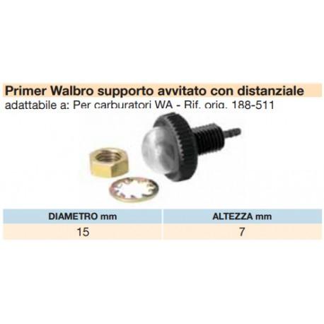 primer walbro WA