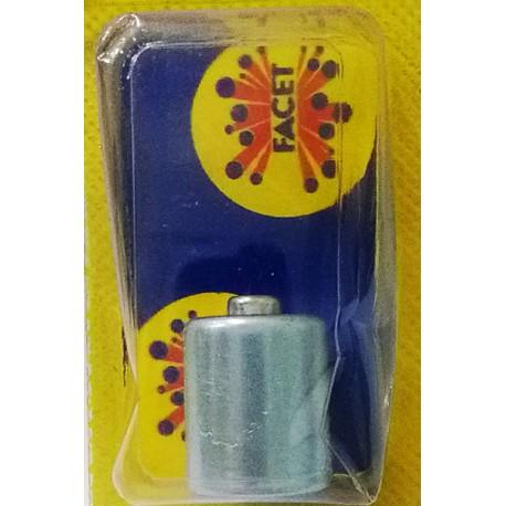 condensatore LOMBARDINI - INTERMOTOR