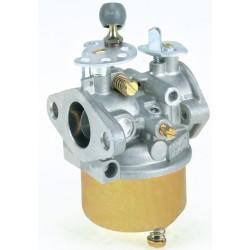 carburatore Dell'Orto FHCD 20-13  per motori Minarelli i90