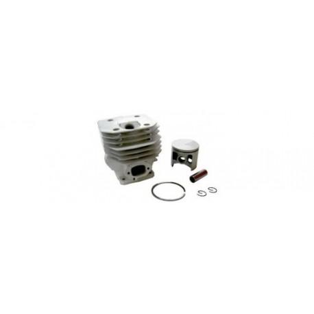 cilindro e pistone per Opem 165 e 165 Super