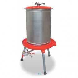 Idropressa 80 litri