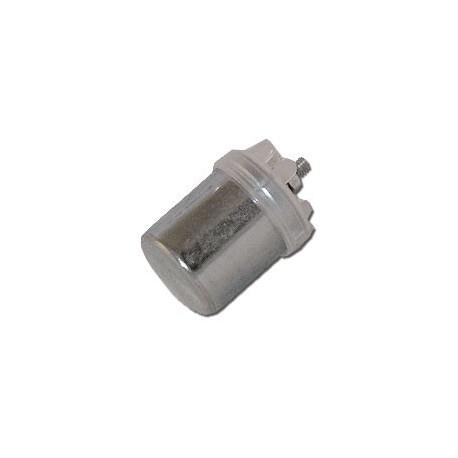 condensatore per  Stihl 08