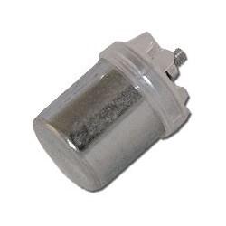 condensatore per  Stihl 070