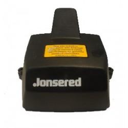 copri filtro aria Jonsered 630