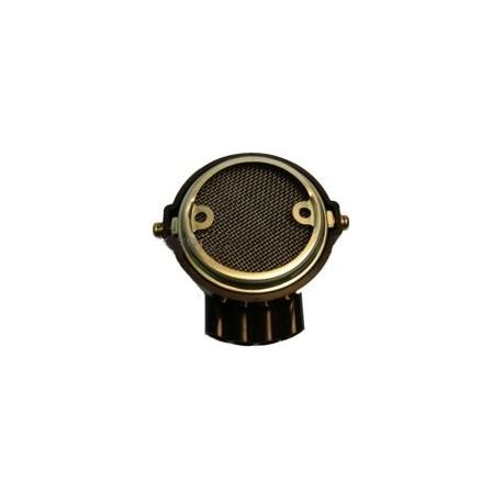 Scatola filtro per Shindaiwa T20-GP25