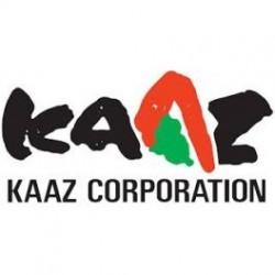 molla avviamento Kaaz Kawasaki