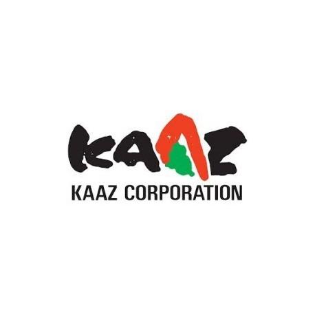 molla avviamento Kaaz Mitsubishi T110