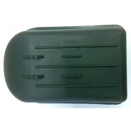 kit filtro aria motopompa Oleomac