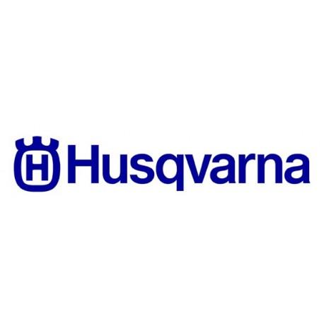 marmitta per motosega Husqvarna 61 - 268 - 272