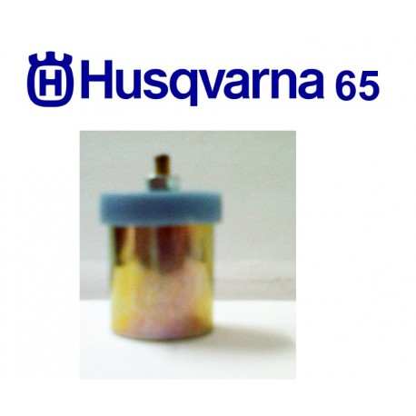 condensatore per  Husqvarna 65