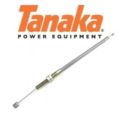 cavo acceleratore decespugliatore Tanaka TBC441
