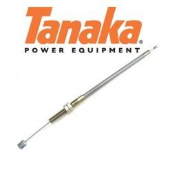 cavo acceleratore decespugliatore Tanaka TBC265