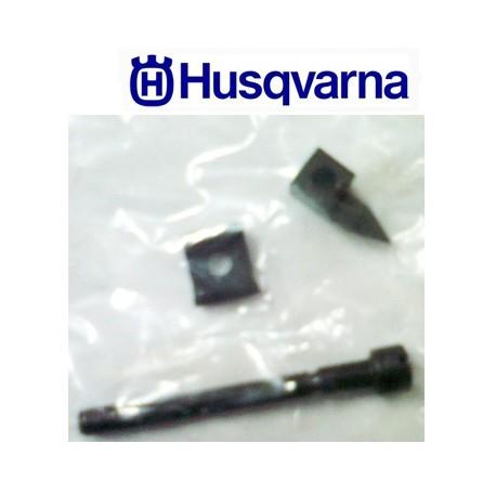 tendicatena Husqvarna 266