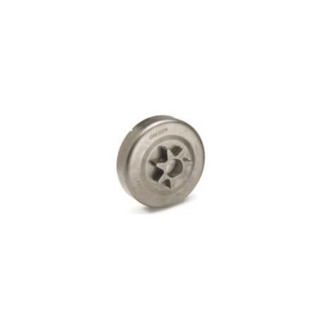 rocchetto catena per motosega Stihl 050 - 051 - 075 - 076 - TS50